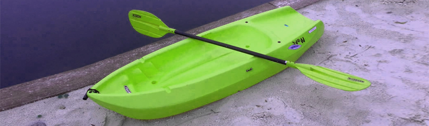 Lifetime-Youth-6-Feet-Wave-Kayak