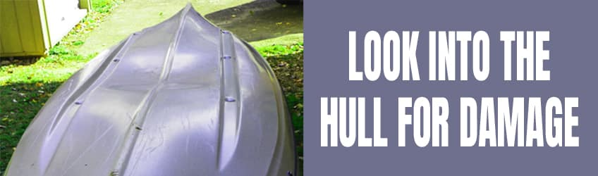 Look-into-the-hull-for-damage