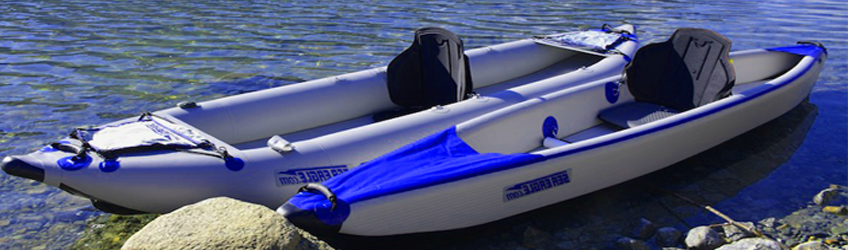 Sea-Eagle-SE370K_P-Inflatable-Kayak