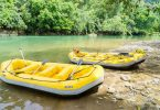 Best-Inflatable-Boats.jpg