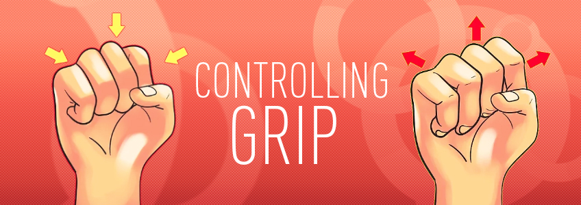 step-6-controlling-grip-image