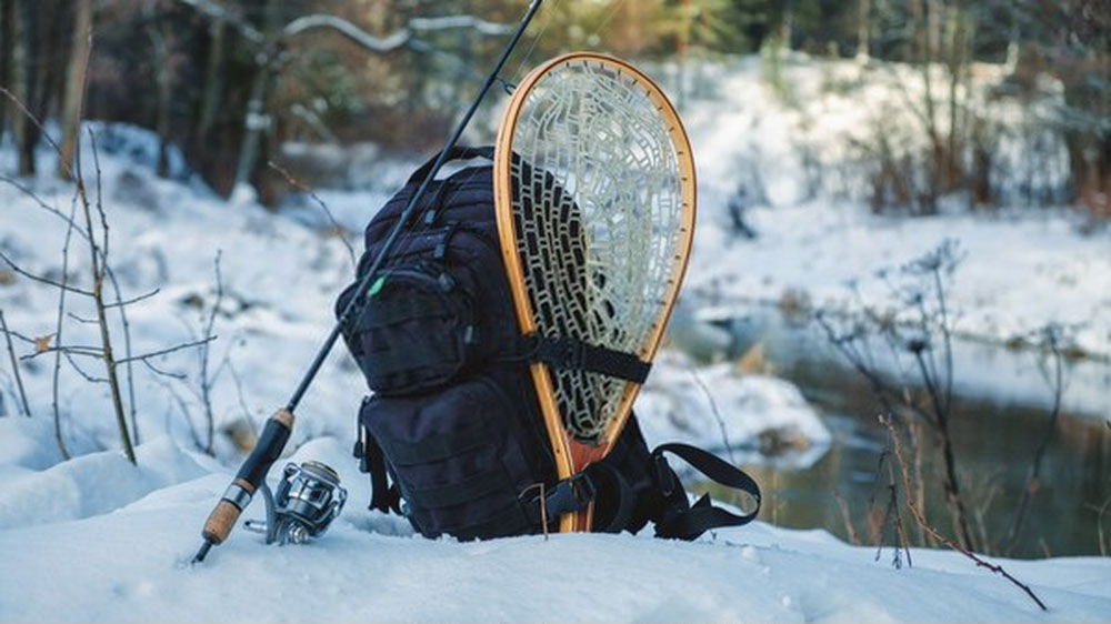 Top 10 Best Fishing Backpack (Mar. 2020): High-Density Nylon Built, Waterproof Models With Led Lighting, Internal & External Mesh– Tested & Reviewed by Experts (Buyer's Guide Included)