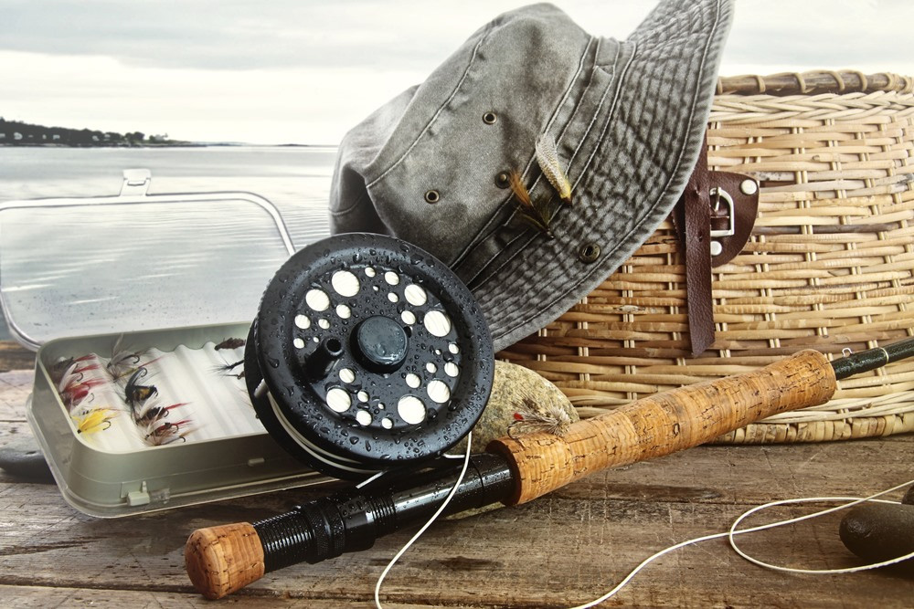 Top 10 Best Fishing Hats (Mar. 2020): Reviews & Buyer's Guide