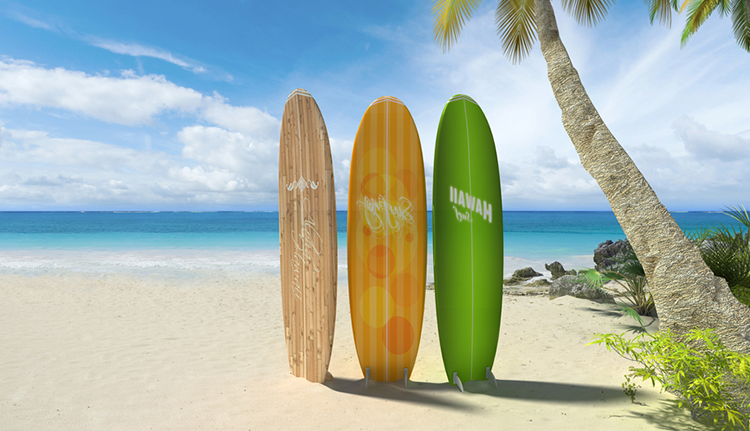 How to Choose a Surfboard? 4 BIG Factors to Consider!