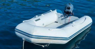 Buying Inflatable Boats