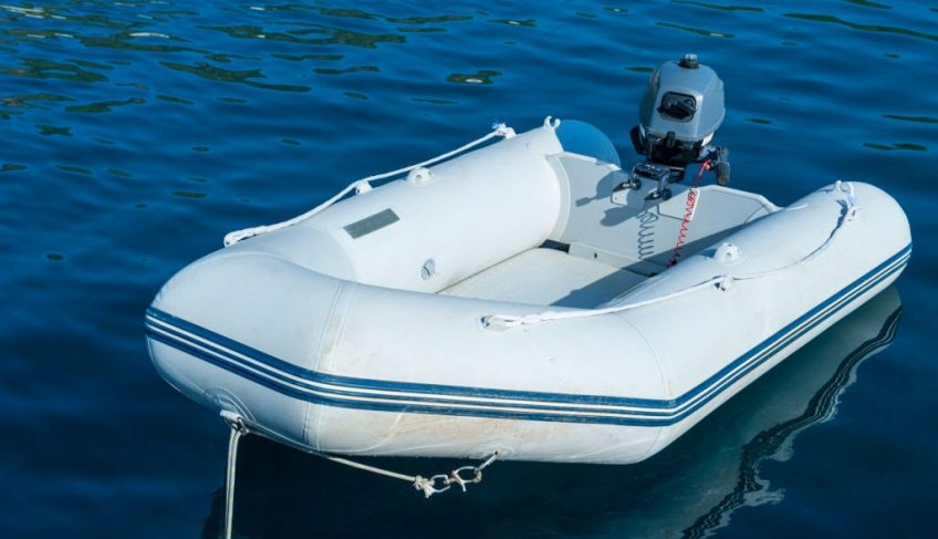 The Ultimate Inflatable Boat Buying Guide | 15 Factors to Consider!