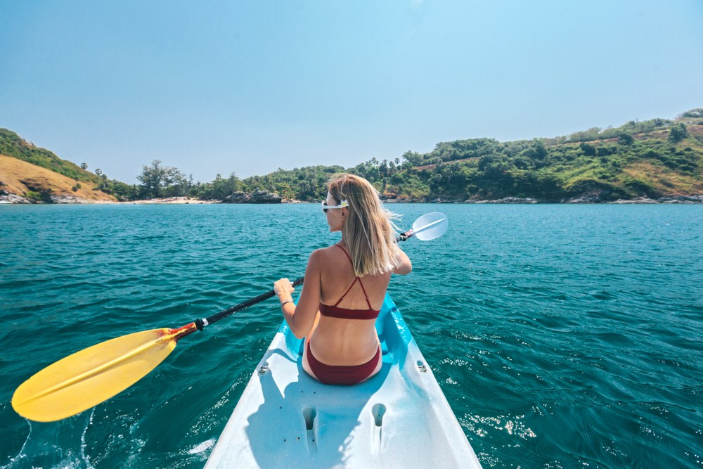 Best Touring Kayaks of 2021: 10 Stylish Models With Robustly Built Corrosion-Resistant High-Density Polyethylene Construction, Multiple Air Chambers & Options of Customizations– Fully Reviews
