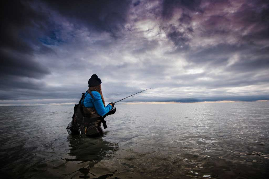 Best Fishing Waders – Buying Guide